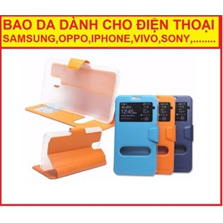 BAO DA IPHONE 4