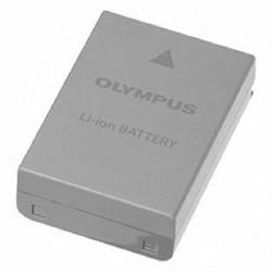 Pin máy ảnh Olympus BLN1
