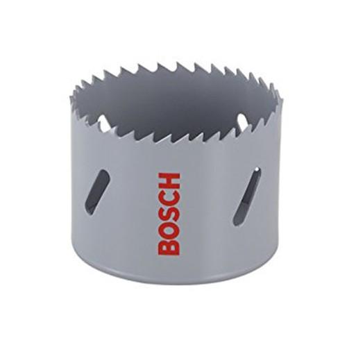 29mm Mũi khoét lỗ Bosch 2608580406