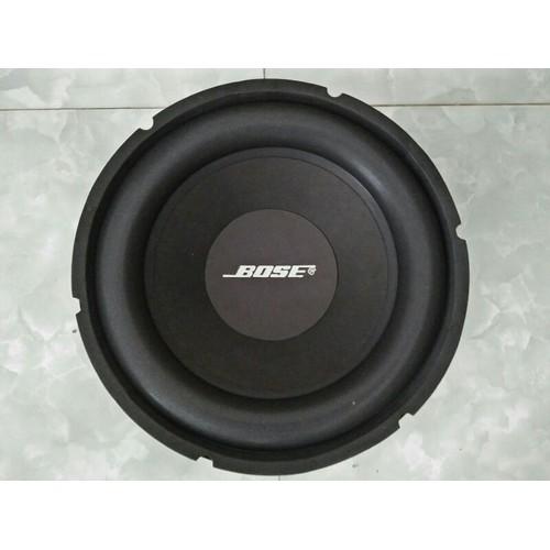 Loa Sub rời bass 30cm siêu trầm Coi 51mm 1 chiếc - 5553279 , 9346612 , 15_9346612 , 480000 , Loa-Sub-roi-bass-30cm-sieu-tram-Coi-51mm-1-chiec-15_9346612 , sendo.vn , Loa Sub rời bass 30cm siêu trầm Coi 51mm 1 chiếc
