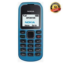 NOKIA 1280-1280-1280