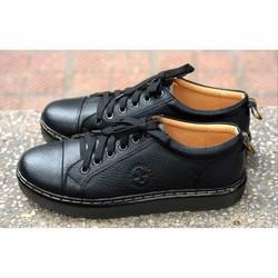 Giày da thật Dr Martens VNXK