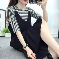 Đầm suông cao cấp hàng quảng châu