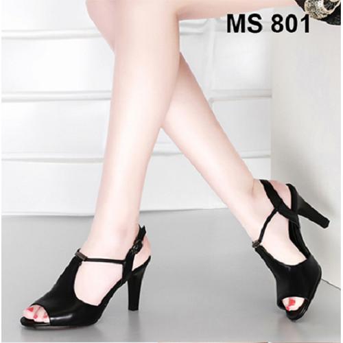 Giày cao gót nữ | Giày nữ đẹp