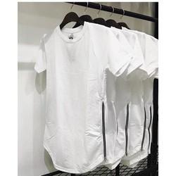 áo zip eo lai bầu