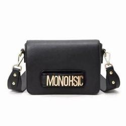 Túi xách tay nữ|Túi Clutch Cầm Tay Monohsic Phong Cách Thời Trang