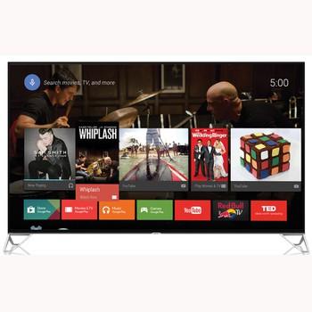 Tivi Smart LED 8K Sharp 80 Inch LC-80XU930X – LC-80XU930X Đang Bán Tại Điện Máy Toàn Linh