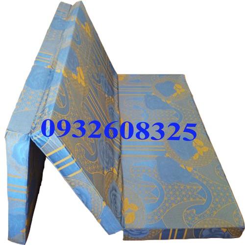 Nệm Bông Ép 1m6x2mx10cm