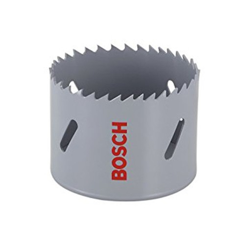 37mm Mũi khoét lỗ Bosch 2608580411 - 5552667 , 9345260 , 15_9345260 , 84000 , 37mm-Mui-khoet-lo-Bosch-2608580411-15_9345260 , sendo.vn , 37mm Mũi khoét lỗ Bosch 2608580411