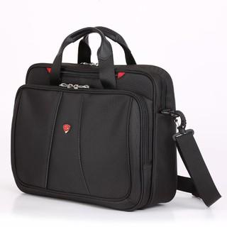 Túi xách laptop Sakos Wisdom 23 - SP4580 thumbnail