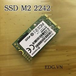 SSD M2 2242 120G lenovo T440 T440s