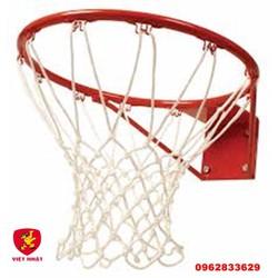 vành bóng rổ khung bóng rổ