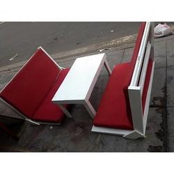 bàn ghế bệt giá siêu hấp dẫn