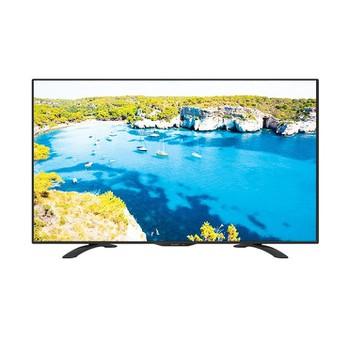 Đánh giá Tivi Smart LED Sharp 45 Inch LC-45LE580X – LC-45LE580X Tại Điện Máy Toàn Linh