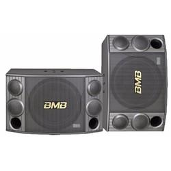 Loa Karaoke gia đình BMB 1000