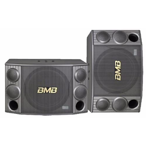Loa Karaoke gia đình BMB 1000 - 5561052 , 9363612 , 15_9363612 , 2700000 , Loa-Karaoke-gia-dinh-BMB-1000-15_9363612 , sendo.vn , Loa Karaoke gia đình BMB 1000