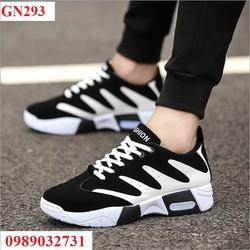 Giày sneaker nam thể thao - GN293