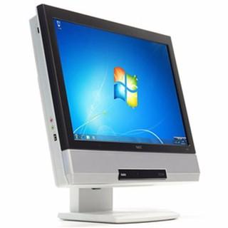 Máy vi tính để bàn nguyên khối DESKNOTE NEC Nhật - NEC I5 KM Bă p ca i thumbnail