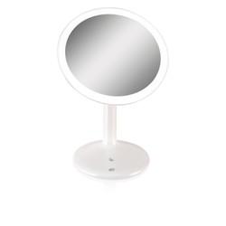 Gương trang điểm kèm đèn led RIO MMTS nhập khẩu chính hãng Anh Quốc UK