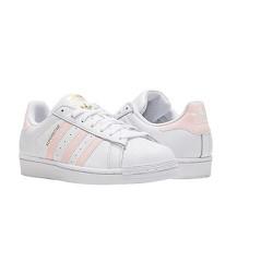 Giày ADIDAS chính hãng Superstar