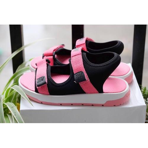 sandal xuất khẩu trẻ em