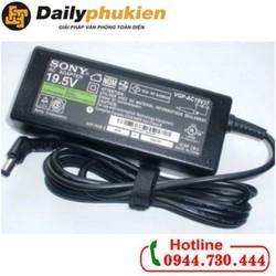 Adapter-nguồn tivi sony 19.5V 3.05A