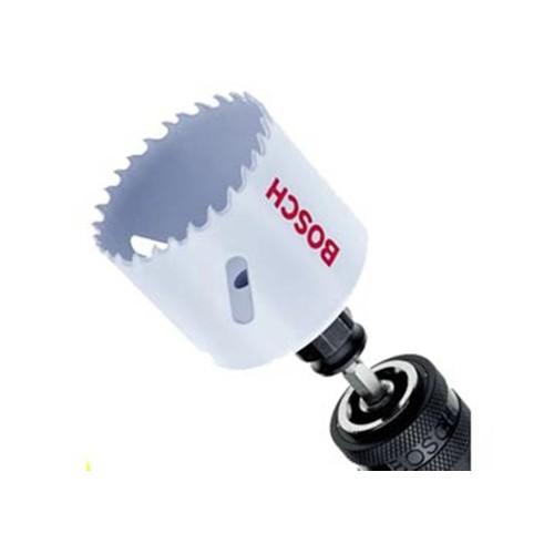 38mm Mũi khoét lỗ Bosch 2608580412
