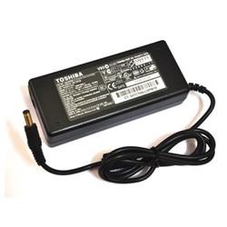 Sạc Laptop Toshiba 19V-4.7A chất lượng cao, giá tốt.