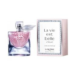 Nước Hoa Nữ Lancome La Vie est Belle LEclat EDP 75ML
