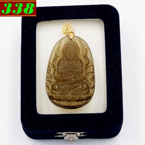 Mặt dây chuyền Phật Thiên Thủ Thiên Nhãn Obsidian 5cm kèm hộp nhung - 4433762 , 9372479 , 15_9372479 , 170000 , Mat-day-chuyen-Phat-Thien-Thu-Thien-Nhan-Obsidian-5cm-kem-hop-nhung-15_9372479 , sendo.vn , Mặt dây chuyền Phật Thiên Thủ Thiên Nhãn Obsidian 5cm kèm hộp nhung