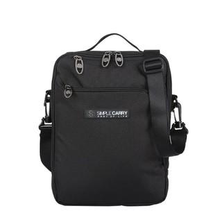 Túi đựng ipad Simplecarry LC Ipad4 Bla [ĐƯỢC KIỂM HÀNG] 9376017 - 9376017 thumbnail