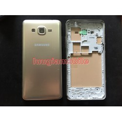 Op Lung Samsung Galaxy Grand Prime Sm G530 Dep Chinh Hang Chat Luong Gia Re Hap Dan