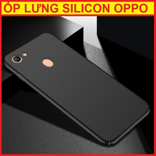 ỐP LUNG OPPO F7