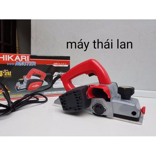 máy bào gỗ hikari hk01-82-máy bào - 5568209 , 9381142 , 15_9381142 , 790000 , may-bao-go-hikari-hk01-82-may-bao-15_9381142 , sendo.vn , máy bào gỗ hikari hk01-82-máy bào