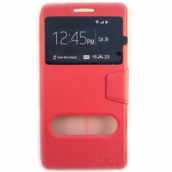 Bao Da Onejess Samsung J5