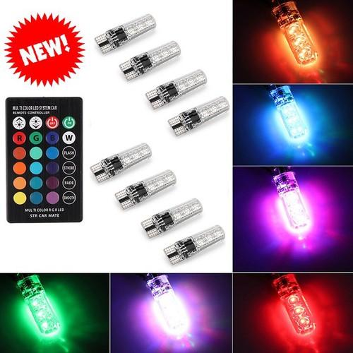 ĐÈN LED - ĐÈN LED