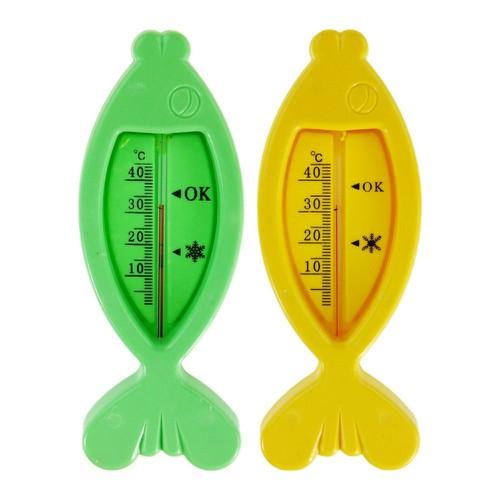 Bộ 2 nhiệt kế đo nước tắm cho bé yêu - 11214172 , 13747514 , 15_13747514 , 39000 , Bo-2-nhiet-ke-do-nuoc-tam-cho-be-yeu-15_13747514 , sendo.vn , Bộ 2 nhiệt kế đo nước tắm cho bé yêu