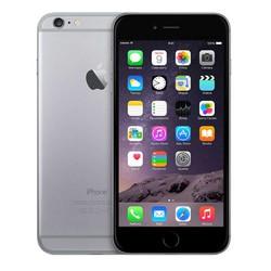 ĐIỆN THOẠI IPHONE 6 PLUS 16G QUỐC TẾ LIKENEW 99 | IPHONE CŨ