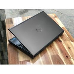 Laptop DeIl Precisi0n M4600, i7 2620M 8G 320G Vga rời đẹp zin Giá rẻ
