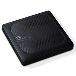 Ổ cứng di động   2TB   MY PASSPORT WIRELESS  PRO