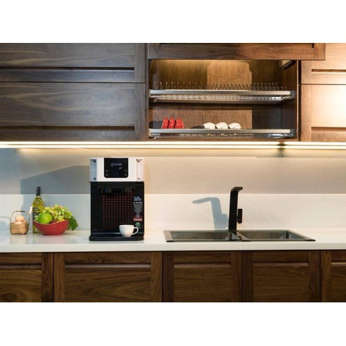 Máy lọc nước đặt bàn model Z7 - 5008438 , 9390572 , 15_9390572 , 11990000 , May-loc-nuoc-dat-ban-model-Z7-15_9390572 , sendo.vn , Máy lọc nước đặt bàn model Z7