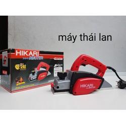 Máy bào gỗ HIKARI 01-82