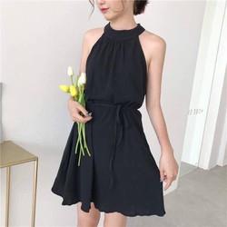 Đầm xinh yêu - MM80513