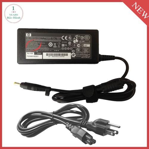 Sạc Laptop HP NC6000-DQ881A