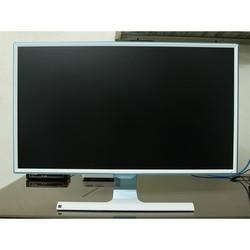 Màn hình máy tính SamSung 32in S32E360F FullHD