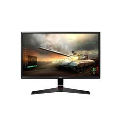 Màn hình vi tính LCD LG 27MP59G-P
