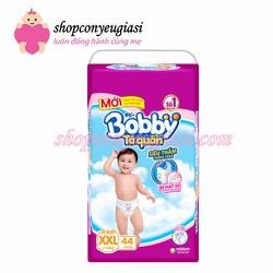 Tã quần Bobby NEW - XXL44