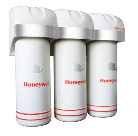Máy lọc nước Honeywell HU 20 1