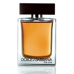 Nước hoa nam DOLCE GABBANA The One For Men, Eau de Toilette 100ml