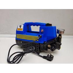 máy rửa xe mini-máy rửa xe